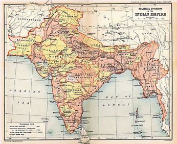 440px-british_indian_empire_1909_imperial_gazetteer_of_india
