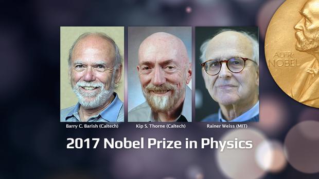 Nobel-barish-thorne-weiss